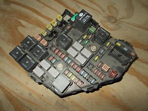 fuse box on honda civic 2003 03-07-cadillac-cts-v-fuse-box-6-0