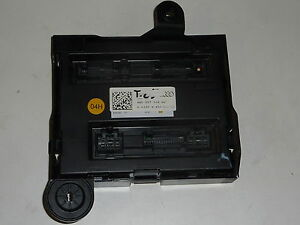 AUDI-A8-4-H-A7-4G-Cablaggio-modulo-4h0907064bp-4H-0-907-064-BP