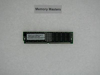 Mem3640-32d 32mb Memory For Cisco 3640 Router