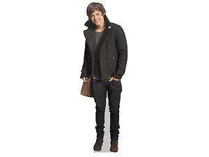 Harry-Styles-Life-Size-Cardboard-Cutout-Real-Stand-Up-Merchandise-One-Direction