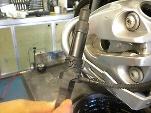 BMW R1200GS/ R1200RT/R1200ST/R1200R/ Spark Plug Cap/Coil puller. F650/F800 R1150