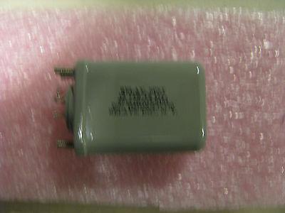 Relays Inc Hmdx-2c-120 Relay Nsn: 5945-00-642-0454