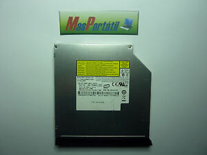 SONY-NEC-AD-7540A-IDE-DVD-Burner-DVD-R-RW-Writer-para-portatil