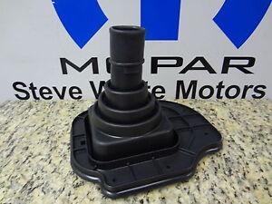 Dodge ram manual transmission g56 gear shifter shift lever for Steve white motors hickory north carolina