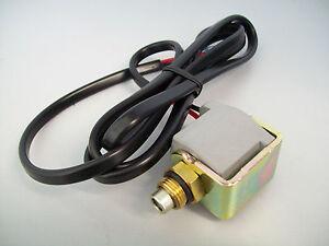 LPG-Tank-12-Volt-Lock-Off-Solenoid-Valve