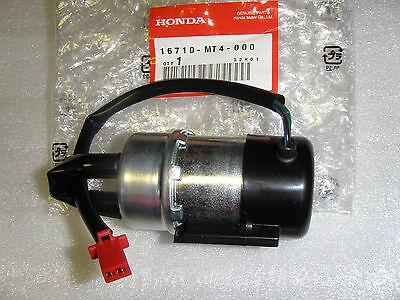 Pump  Fuel  750