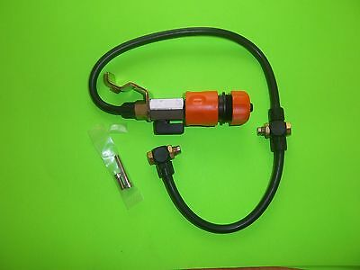 Bbt Water Attachment Kit Fits Stihl Ts400 Pipesaws 42010071038 19963