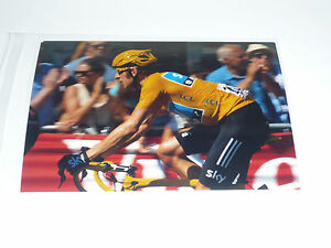 Bradley-Wiggins-Tour-De-France-2012-7-x-5-Photo-12