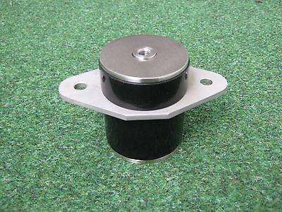PU Motorlager Getriebe Golf 2 8V 16V G60 schwarz 90shore Polyurethan