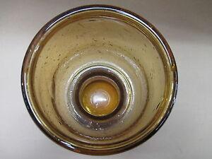 Mid-Century-Scandinavian-Art-Glass-Nuutajarvi-Notsjo