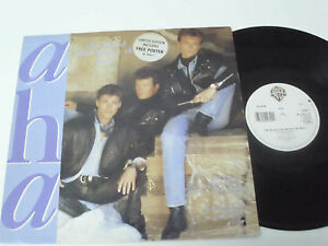 A-HA-the-blood-that-moves-the-body-1988-UK-12-034-Maxi-Single