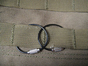 Five-5-Coated-Aircraft-Mechanics-Rings-for-Molle-Packs-blackhawk-tad-gear-R03