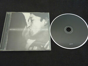 EAT-KISS-MUSIC-FOR-THE-FILMS-OF-ANDY-WARHOL-JOHN-CALE-ULTRA-RARE-CD