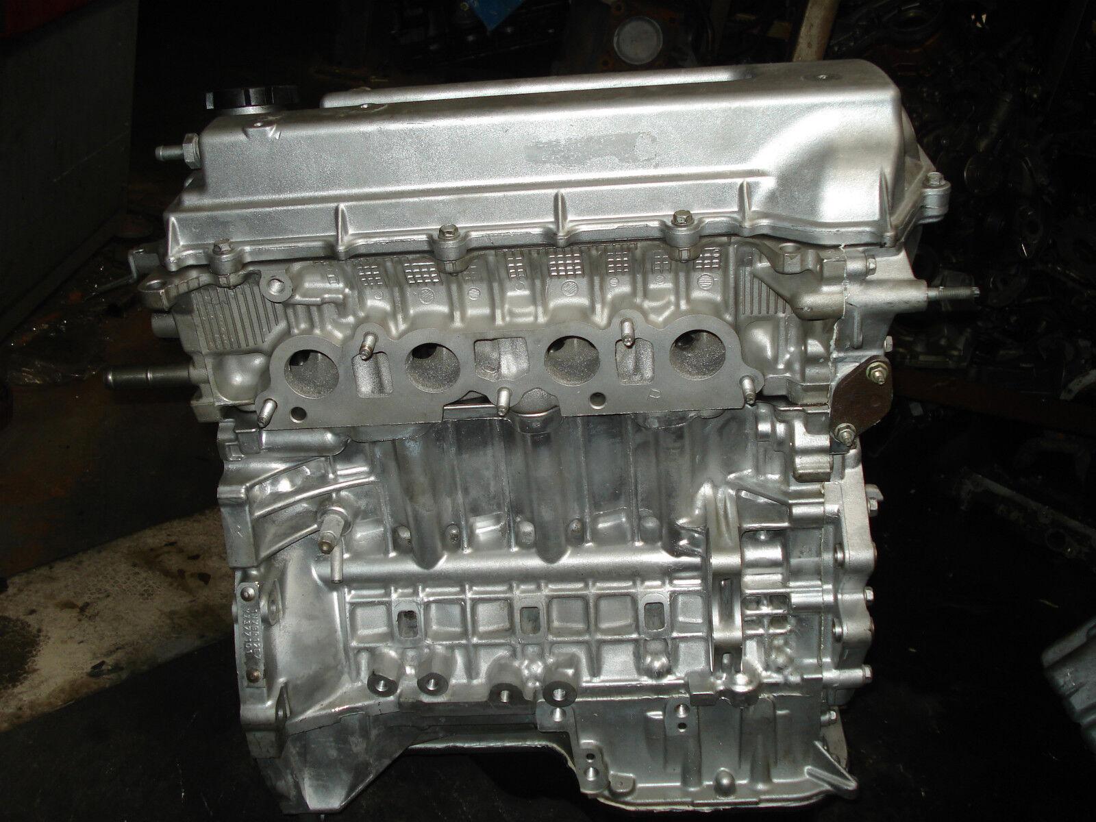 Corolla Prizm Matrix Vibe Engine 1 8l  1zzfe   Local Pick