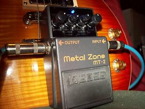 Boss-MT-2-Death-Metal-Mod-Service-Get-Your-MT-2-Modded-Right