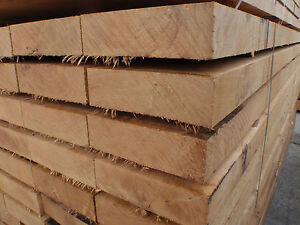 Oak Boards / Beams suitable for Mantels, floating shelf, furniture etc