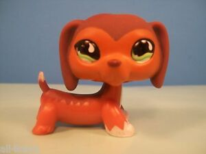 Littlest-Pet-Shop-New-Dachshund-675