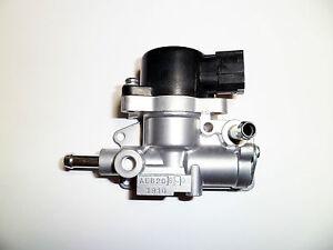 New-1999-2001-Nissan-Maxima-IACV-Idle-Air-Control-Valve-actuator-AEB20-1810