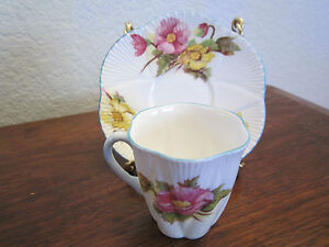 Items tagged with ' cups & saucers' on Collectable-China