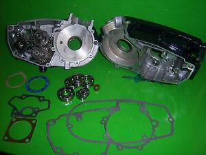 Motor regenerieren Motorregeneration MZ 125/150 alle Modelle ES/TS/ETZ