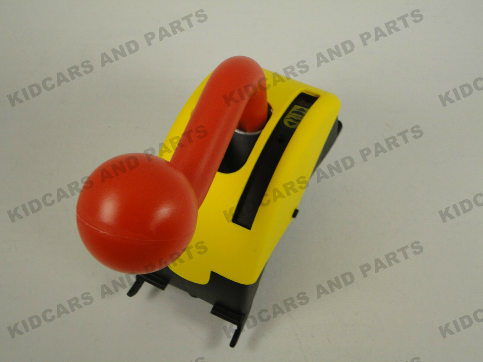 Peg Perego John Deere Gator 6 Pin Shifter Assembly W/ 1 Big Switch Brand
