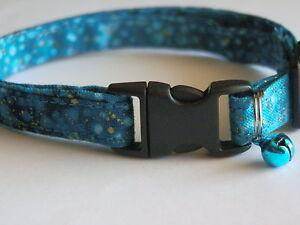 breakaway dog collar ebay. Black Bedroom Furniture Sets. Home Design Ideas