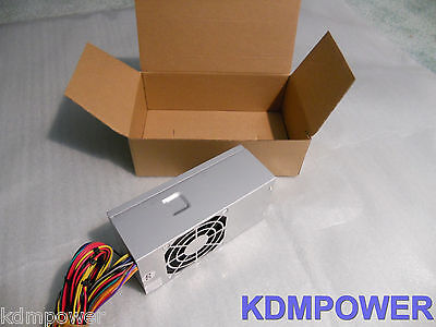 435w For Dell Cn-0xw605 S5205la Slimline Power Supply Replace - Free Priority