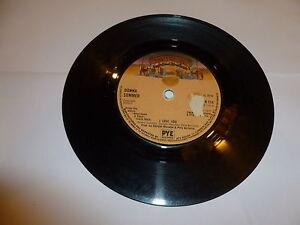 DONNA-SUMMER-I-Love-You-1977-UK-7-vinyl-single
