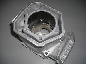 MXZ-SUMMIT-700cc-Plated-Cylinder-CAST-923692-75-CORE-REFUND-78mm-16671u