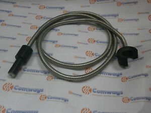 Image of Details-about-nbsp-Round-Ring-Fiber-Optic-Cold-Light-source-Illuminator-for-Microscope-5 by Industrial Sol Pte Ltd