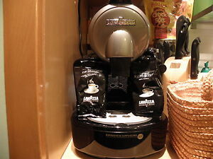 300 CIALDE LAVAZZA BIDOSE TOP SELECTION ( 600 caffè ) - Italia - 300 CIALDE LAVAZZA BIDOSE TOP SELECTION ( 600 caffè ) - Italia
