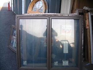 Andersen Casement Windows Ebay