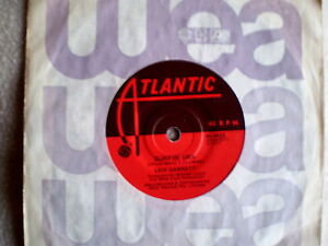 LEIF-GARRETT-SURFIN-USA-SPECIAL-KIND-OF-GIRL-45-RPM-7
