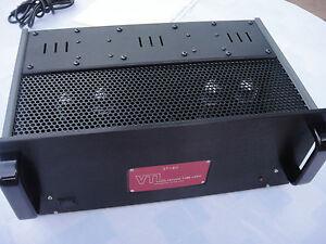 VTL-ST-80-Vacuum-Tube-Logic-Amplifier