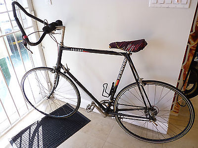 Vintage Schwinn Prelude Racing Touring Bicycle 12 speed RARE