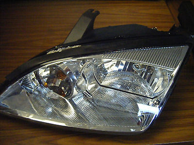 Ford  Headlight ]   ]