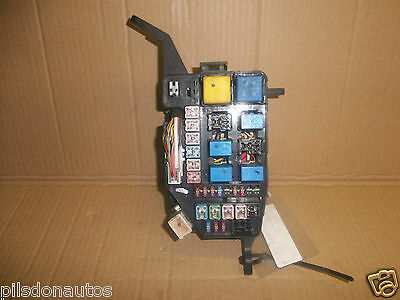 buy hyundai getz fuse box parts fuses and fuse boxes uk. Black Bedroom Furniture Sets. Home Design Ideas