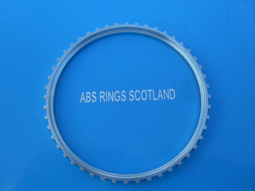 ABS Reluctor ring for LEXUS RX300