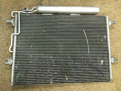 03-10 Mercedes E320 E350 E500 A/C Air Conditioner Condenser A 211 500 11 54