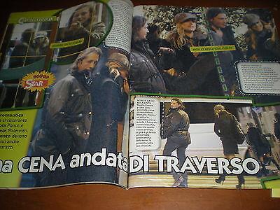 Star Tv.LOLA PONCE,LAURA DRZEWICKA, MARIANNE PUGLIA,COSTANTINO VITAGLIANO, yyy