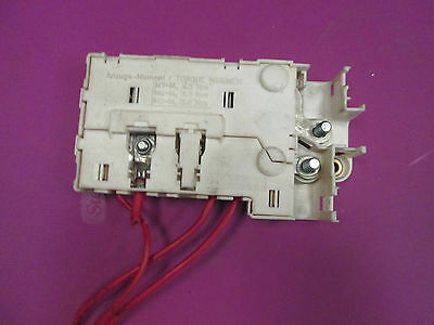 bmw e38 740il fuse box 61 13 8370640 1995 96 97 98 1999 2000 2001 bmw e38 740il fuse box 61 13 8370640 1995 96 97 98