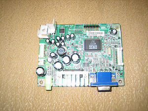 HP-MAIN-BOARD-PTB-1579-FOR-MODEL-HSTND-2L04