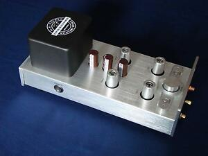 YAQIN-MS-12B-Stereo-Tube-Preamplifier-and-Phono-Stage
