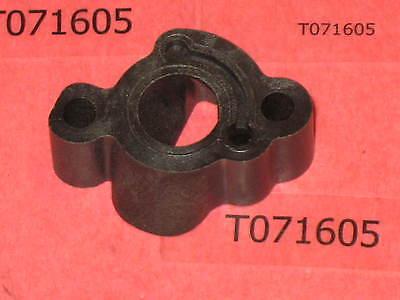 Mcculloch Mac 65sl 85sl 100hd String Trimmer Intake Manifold 223984 Garden