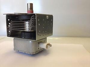 MAGNETRON-2M246-PANASONIC-SMEG-SHARP-LG-SAMSUNG-WHIRLPOOL-MICROWAVE-OVEN