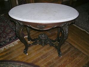 original-finish-antique-walnut-oval-marble-top-parlor-table-by-belter-wow-finial