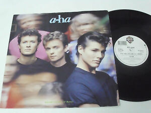 A-HA-you-are-the-one-1988-UK-12-034-Maxi-Single