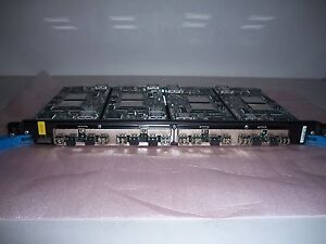 Hitachi-Data-Systems-Fibre-16-32-Port-Adapter4Gbps-5524258-C