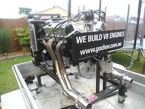 350-chev-engine-327-383-400-torana-holden-ss-gts-monaro-chev-motor-lx-lx-slr