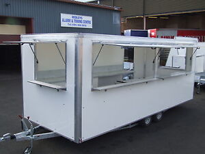 CATERING-TRAILER-18FT-x-7FT-NEW